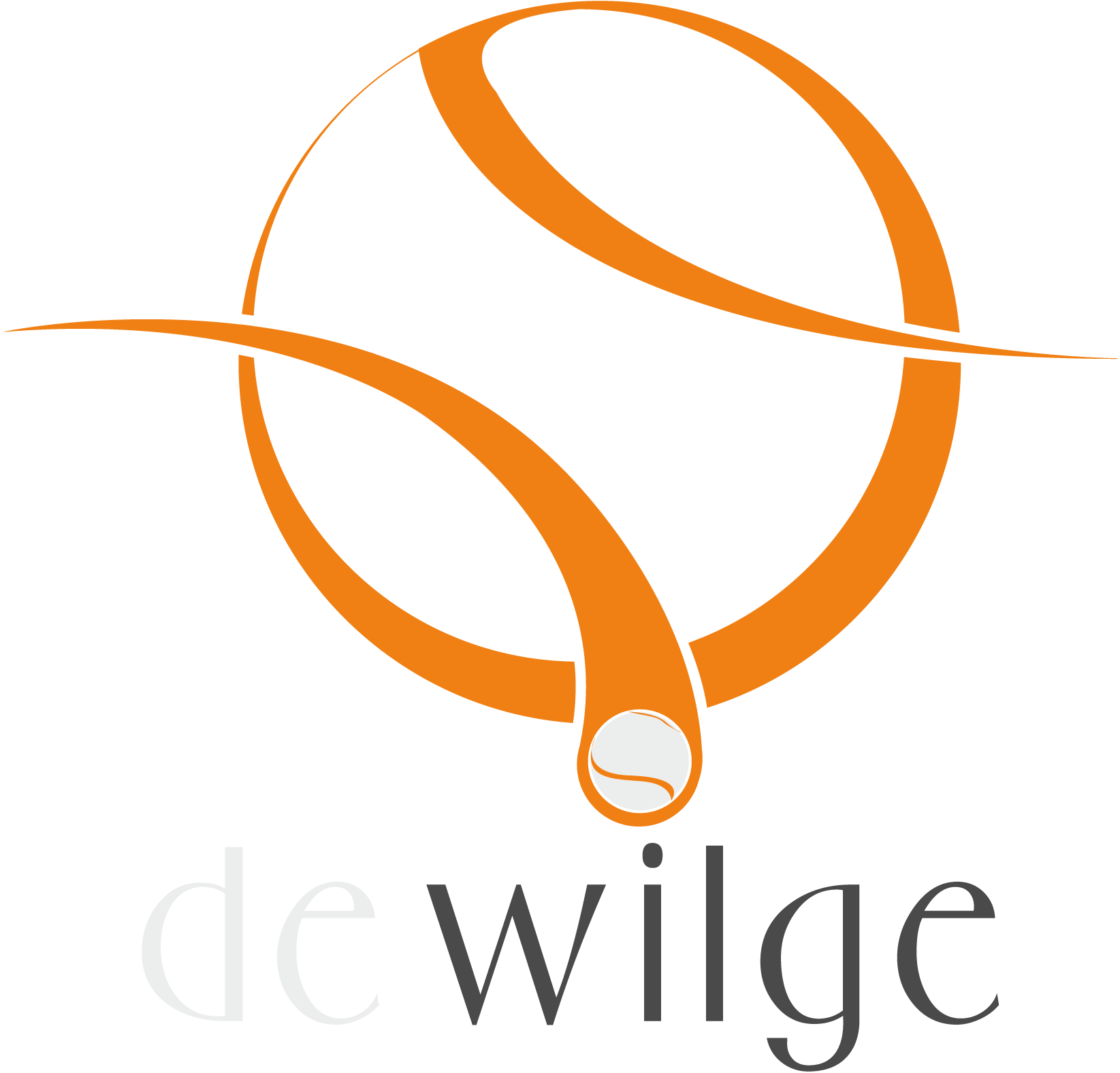 Logo TC De Wilge