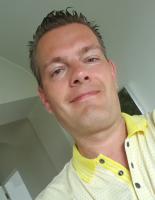 09/03/2021 - Woordje van de voorzitter TC De Wilge